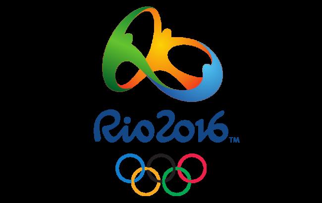 2016_Rio_Summer_Olympics_logo