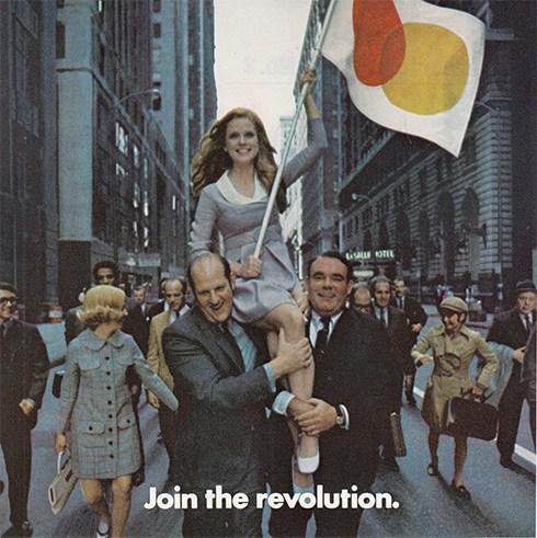 CreditCard-revolution