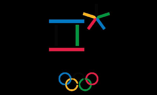 PyeongChang_2018_Winter_Olympics