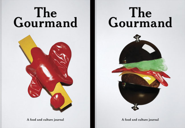 The-Gourmand-magazine-Stack-Awards-2015-winner