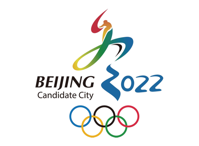beijing-2022-winter-olympics