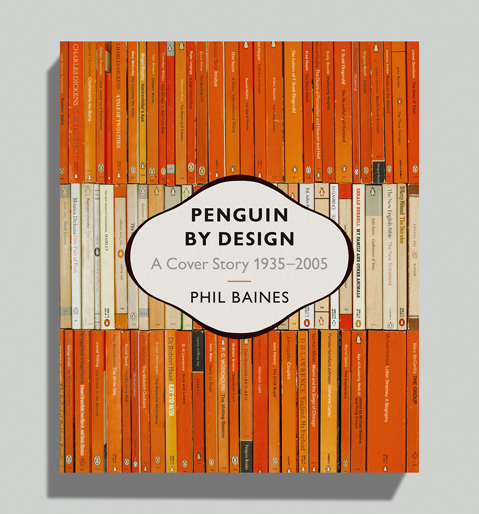 Book Cover Design London : We figured out how book designer david pearson creates his