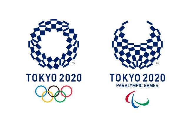 Milton Glaser Analyzes Olympic Logo Design Through The Ages