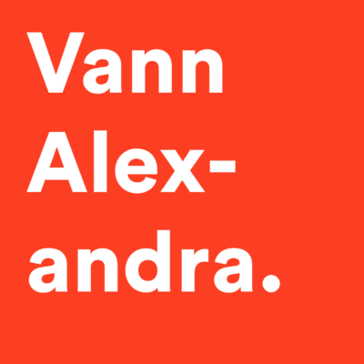 6 Proven Ways to Get Your Design Kickstarter Funded, from Crowdfunding Queen Vann Alexandra