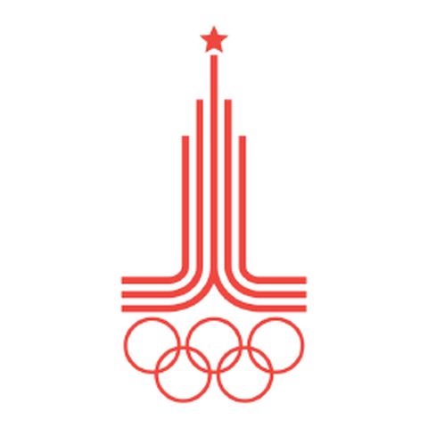 1980_1-1