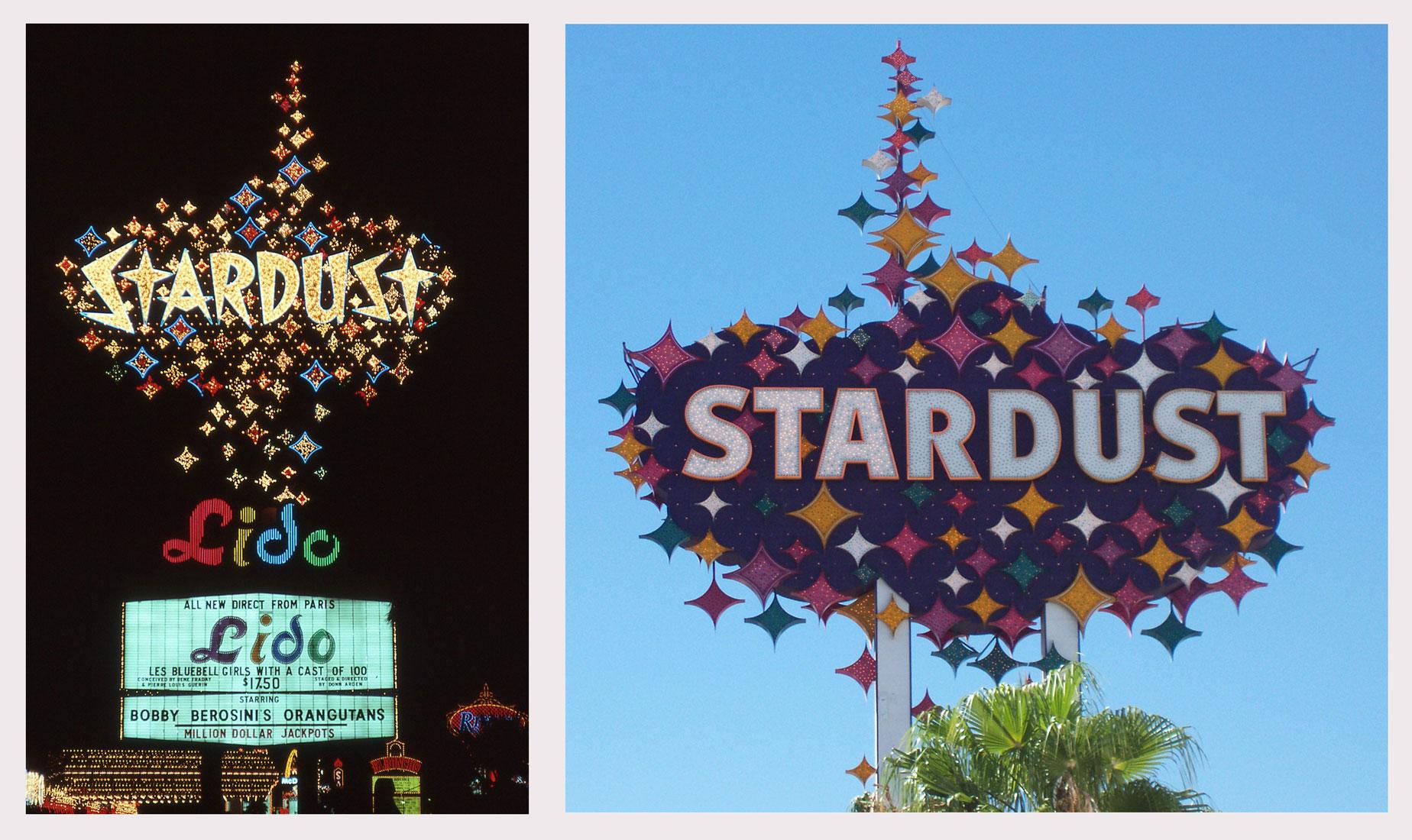 Akina stardust casino hollywood casino st louis mo location