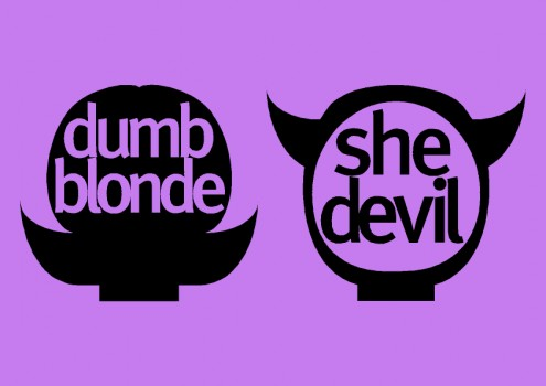 The Women Redressing the Gender Imbalance in Typography