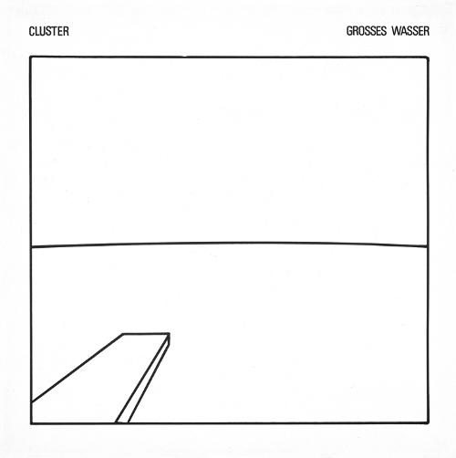 cluster_grosses_wasser