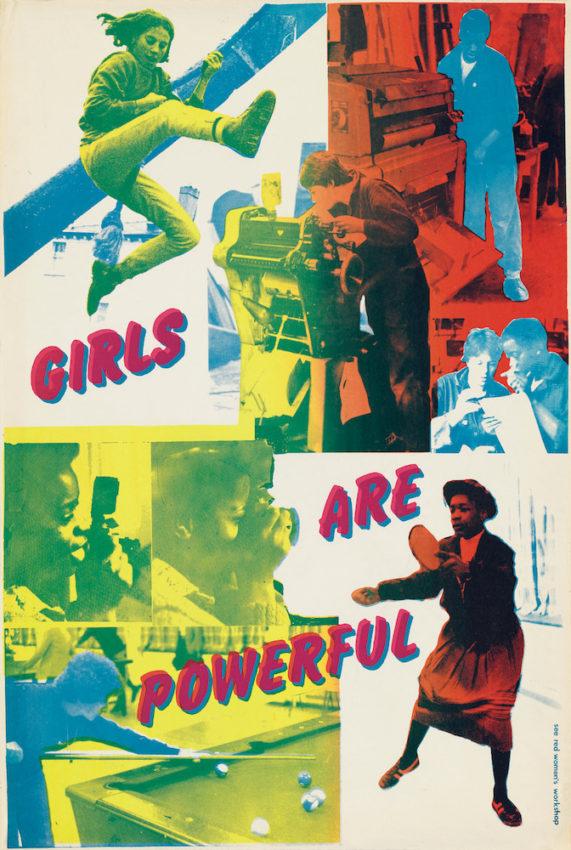 girlsarepowerful