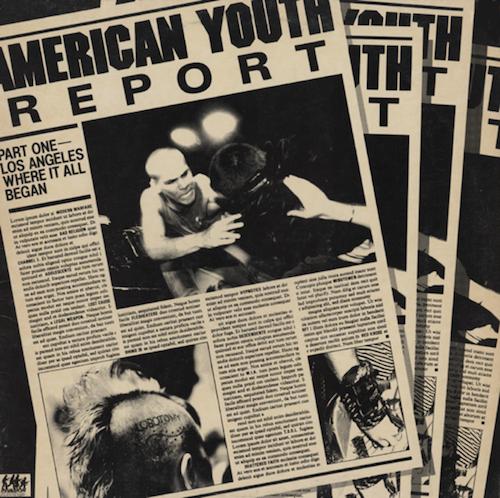 va-american-youth-report