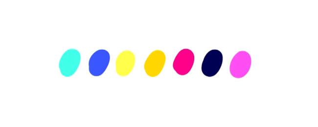 marylou-faure-color