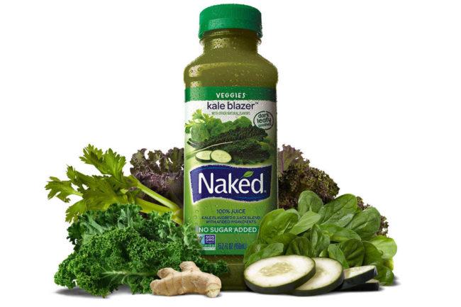 naked-juice-kale-blazer-label