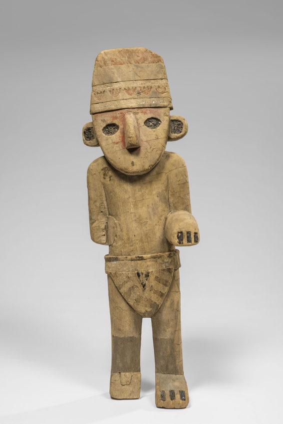 statuette-culture-chimu-perou