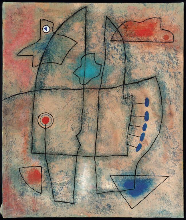 composition-sans-titre-1960-herge-tif