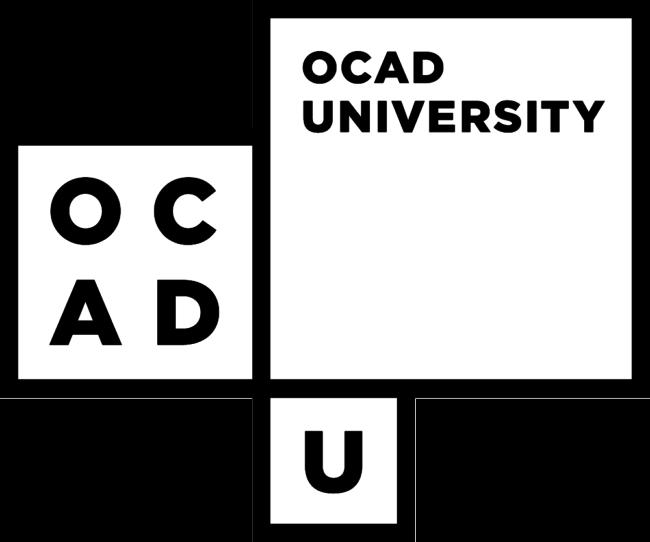 ocad-university-logo