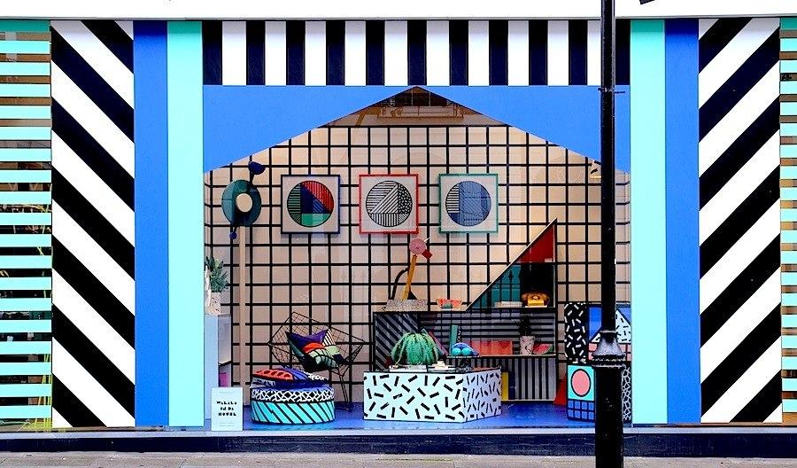 Aria-home-shop-london-design-festival-1