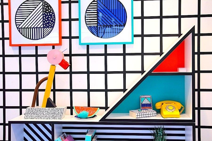 Aria-home-shop-london-design-festival-2