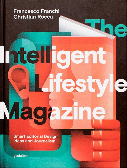 The Intelligent Lifestyle Magazine | Eye on Design