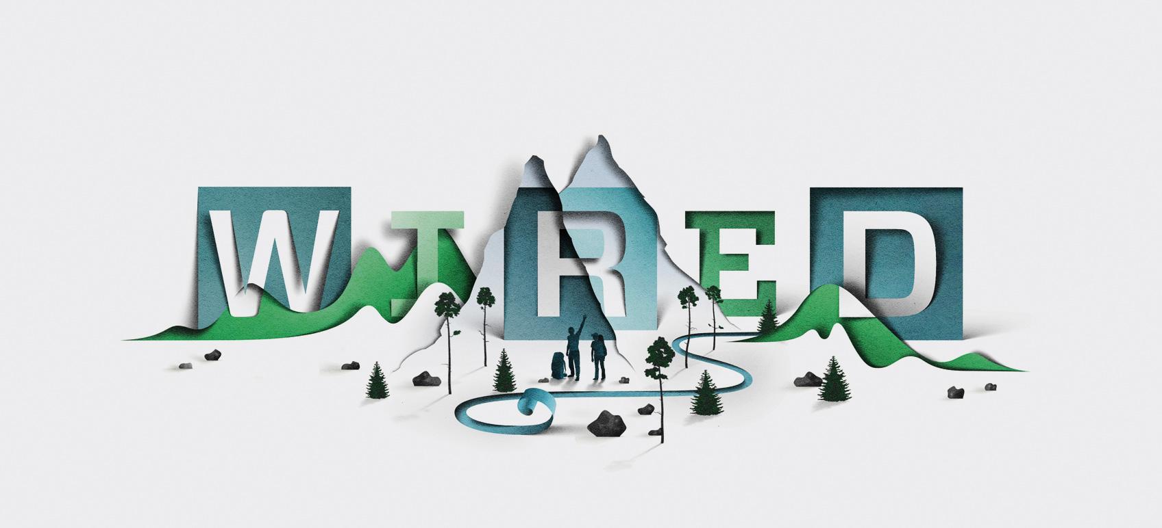 WIRED-Master-Logo – Eye on Design