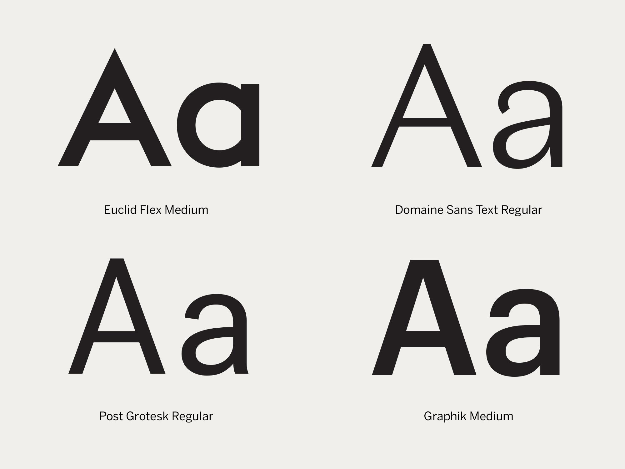 Baffler_Pentagram_Press-7P_magazinefonts – Eye on Design