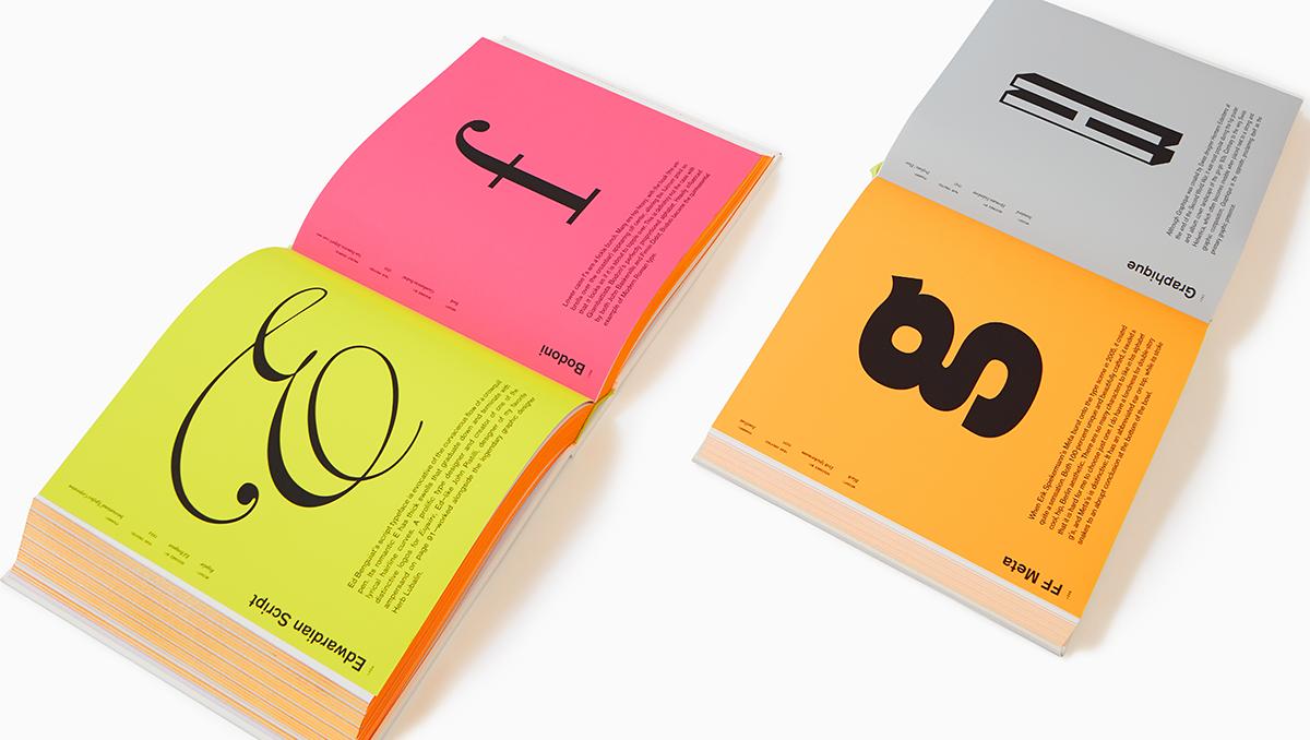 MorlaDesign_Typefaces-aiga – Eye on Design