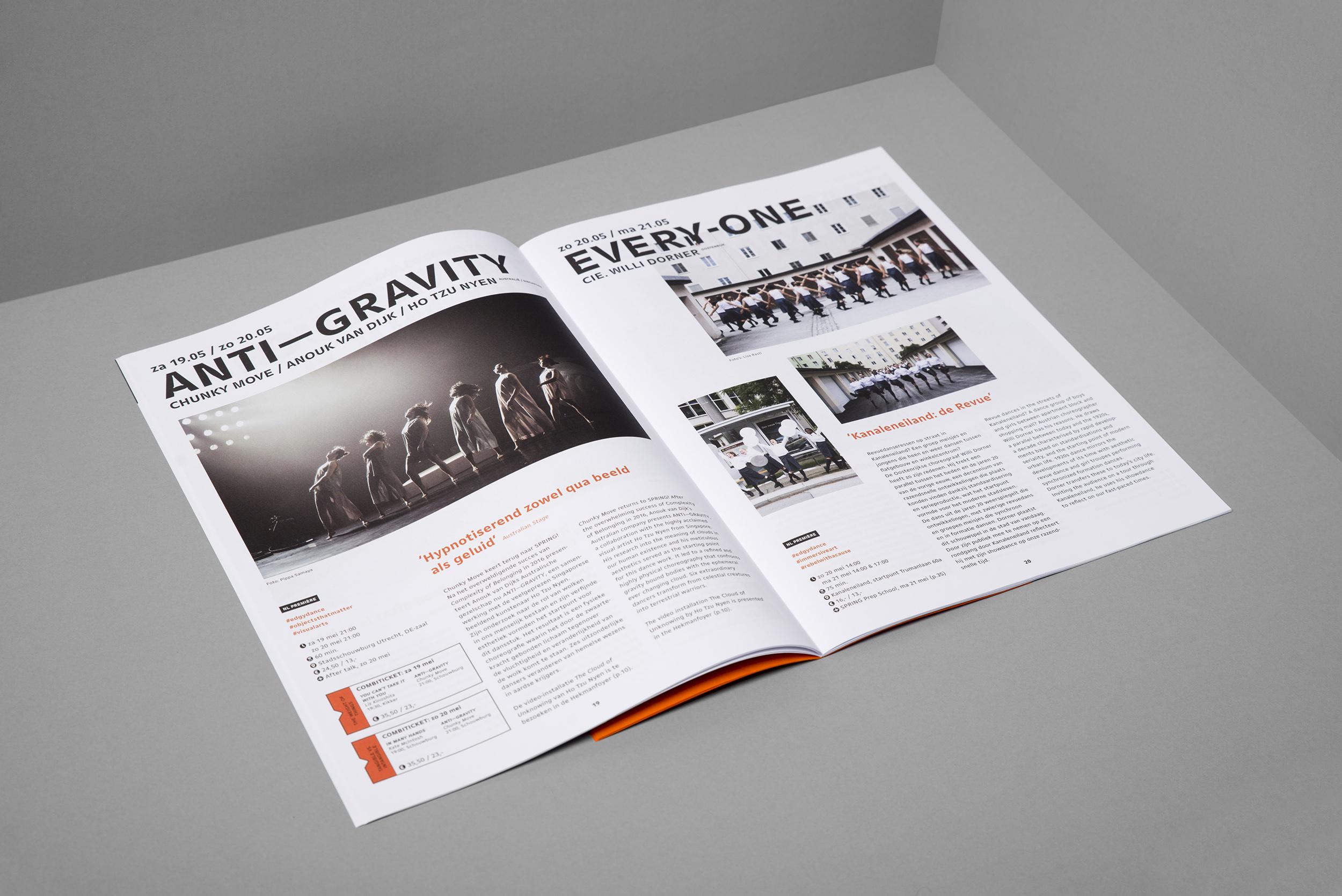 studio-spass-spring-aiga – Eye on Design