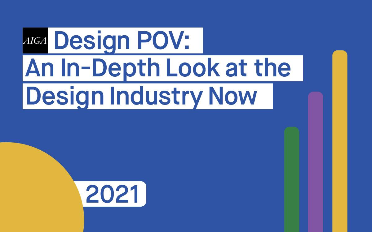 Eye on Design image